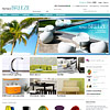 Perfect Breeze Magento template