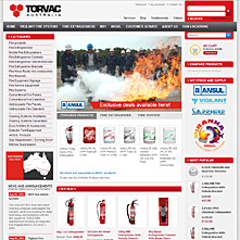 FireSystemsProducts.com.au - Fire Systems Products supplies Fire Extinguishers,  Fire Alarm, Fire Panels, Fire Detectors