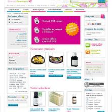 Naturels-Cosmetiques.fr
