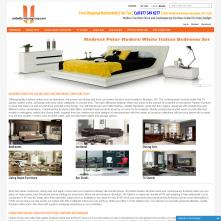 Magento Store - Unitedfurnituregroup.com - Modern Furniture Store and Contemporary Furniture Outlet NY