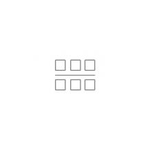 Smart Catalog Magento Extension