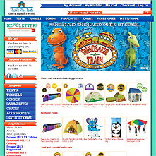 Pacificplaytents.com - Pacific Play Tents, Where your imagination is limitless! Play tents, Kids tents, play tunnels, slumber bags, kid chairs