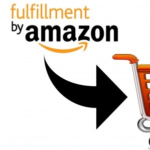 Import Amazon FBA Shipment by EmJa Interactive