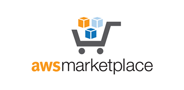 Amazon Marketplace Web Services