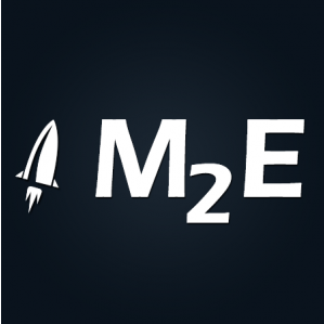 eBay-Amazon-Rakuten-Magento Integration  by  M2E Pro