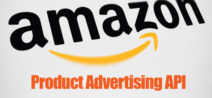 What Is the Amazon Product Advertising API